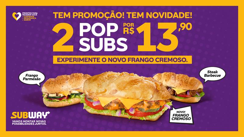 POP-SUB-ROXO_OK.png